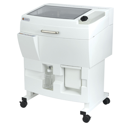 Z Corp 3D Rapid Model Maker Z310 Plus Printer ZD5 Clean Prototyper Z 310+ Zcorp